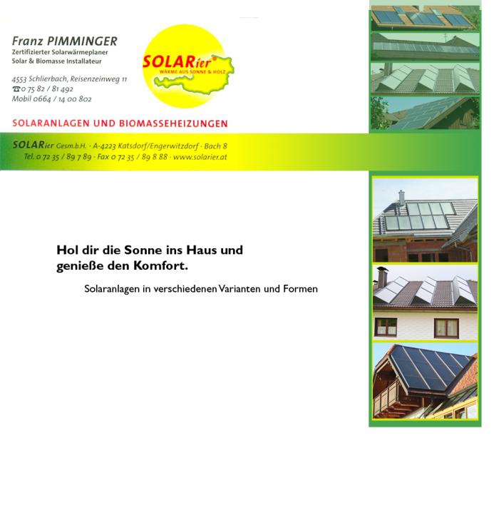 solaranlagenpng